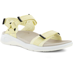 ECCO X-Trinsic 3S Water Sandals Women sherbet/sherbet